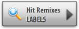 Hit Remixes LABELS